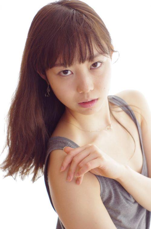 陽向さえか(ひなたさえか)元日テレジェニック候補生美少女のAV女優エロ画像 96枚 No.86