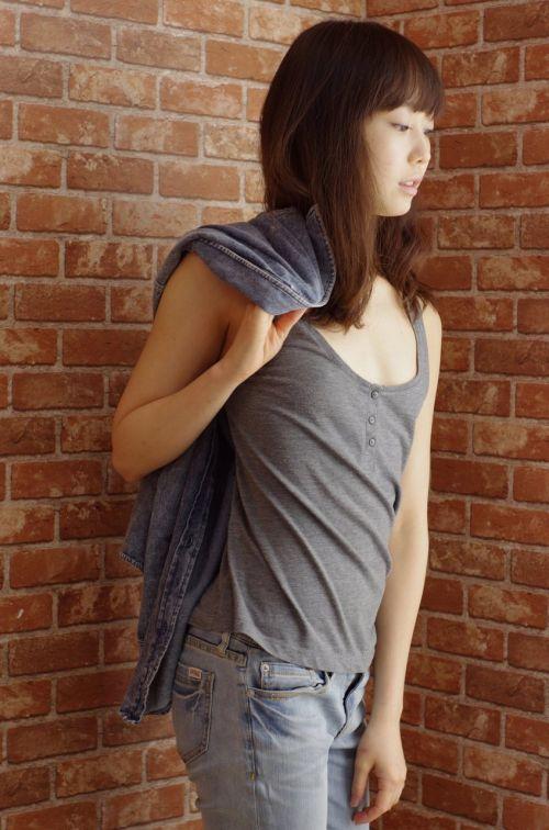 陽向さえか(ひなたさえか)元日テレジェニック候補生美少女のAV女優エロ画像 96枚 No.88