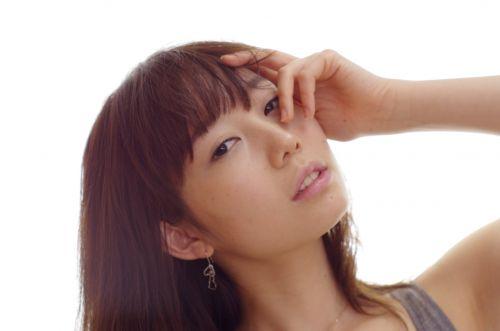 陽向さえか(ひなたさえか)元日テレジェニック候補生美少女のAV女優エロ画像 96枚 No.89