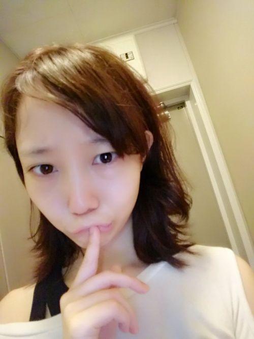 陽向さえか(ひなたさえか)元日テレジェニック候補生美少女のAV女優エロ画像 96枚 No.92