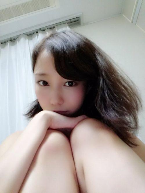 陽向さえか(ひなたさえか)元日テレジェニック候補生美少女のAV女優エロ画像 96枚 No.94