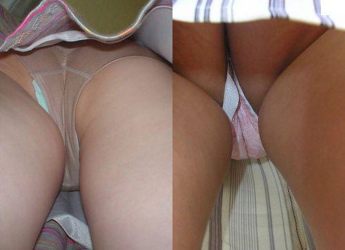 【画像】生理用ナプキン付けてお尻を見せるセックスを断る新スタイルwww 31枚 No.15