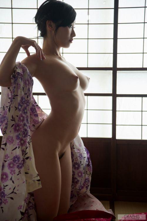 今永さな(いまながさな)清楚でGカップ美巨乳がエロ過ぎる美少女達のエロ画像 236枚 No.118