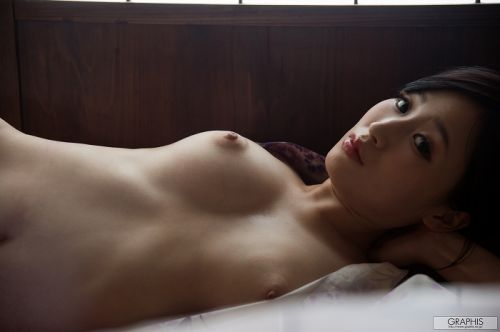 今永さな(いまながさな)清楚でGカップ美巨乳がエロ過ぎる美少女達のエロ画像 236枚 No.119