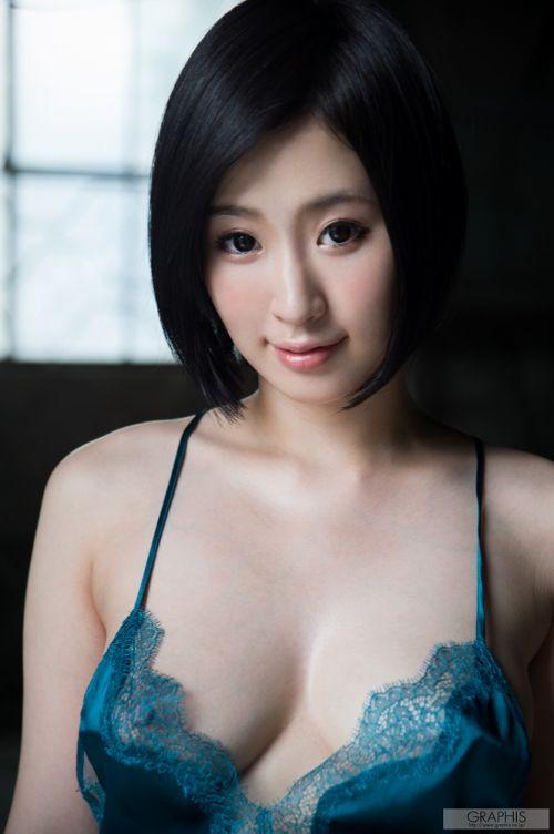 今永さな(いまながさな)清楚でGカップ美巨乳がエロ過ぎる美少女達のエロ画像 236枚 No.125