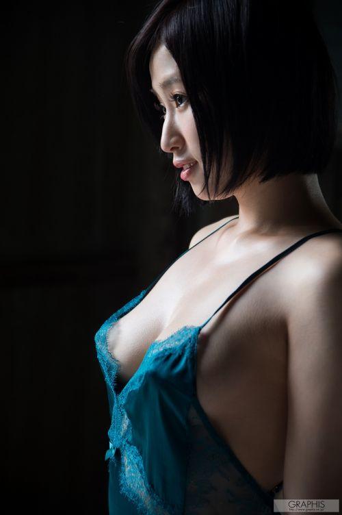 今永さな(いまながさな)清楚でGカップ美巨乳がエロ過ぎる美少女達のエロ画像 236枚 No.126