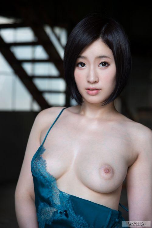 今永さな(いまながさな)清楚でGカップ美巨乳がエロ過ぎる美少女達のエロ画像 236枚 No.129