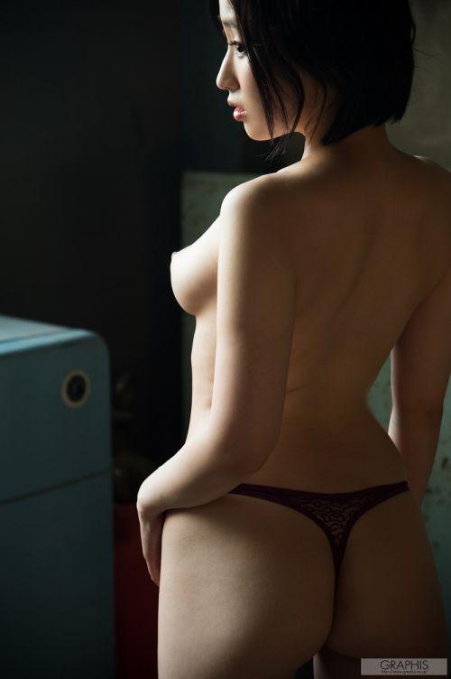 今永さな(いまながさな)清楚でGカップ美巨乳がエロ過ぎる美少女達のエロ画像 236枚 No.192