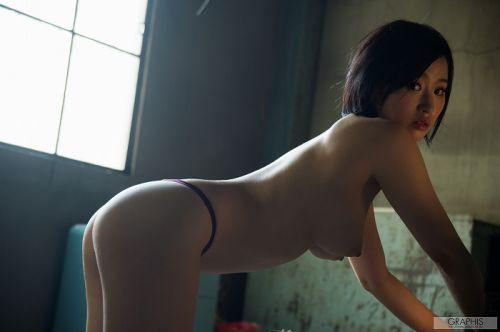 今永さな(いまながさな)清楚でGカップ美巨乳がエロ過ぎる美少女達のエロ画像 236枚 No.196