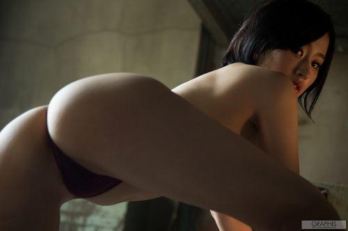 今永さな(いまながさな)清楚でGカップ美巨乳がエロ過ぎる美少女達のエロ画像 236枚 No.197