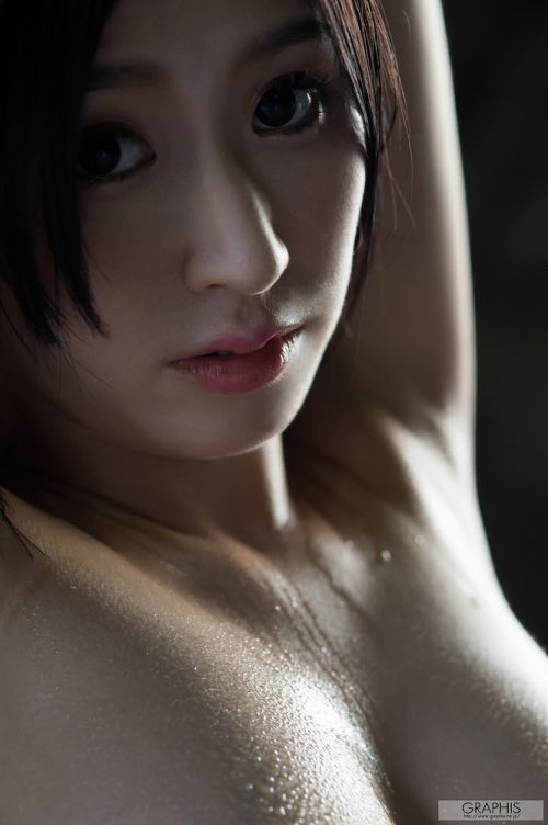 今永さな(いまながさな)清楚でGカップ美巨乳がエロ過ぎる美少女達のエロ画像 236枚 No.205