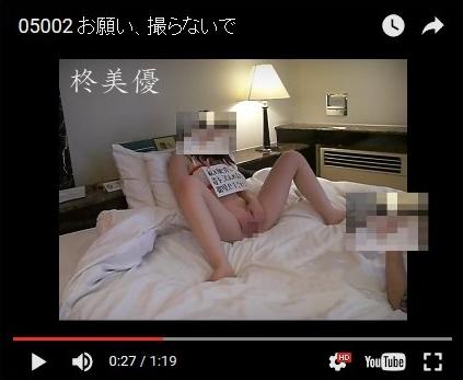 g_movie0502