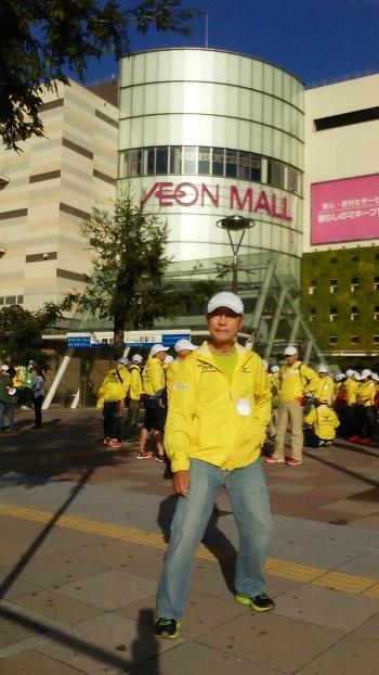 151025大阪マラソン (4)