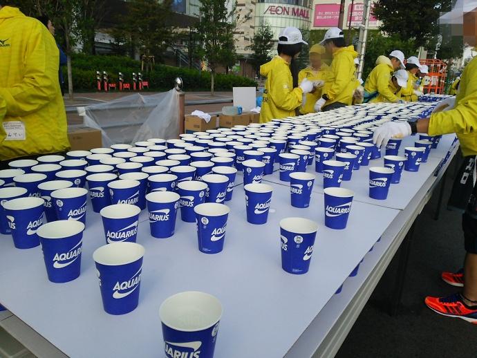 151025大阪マラソン (6)