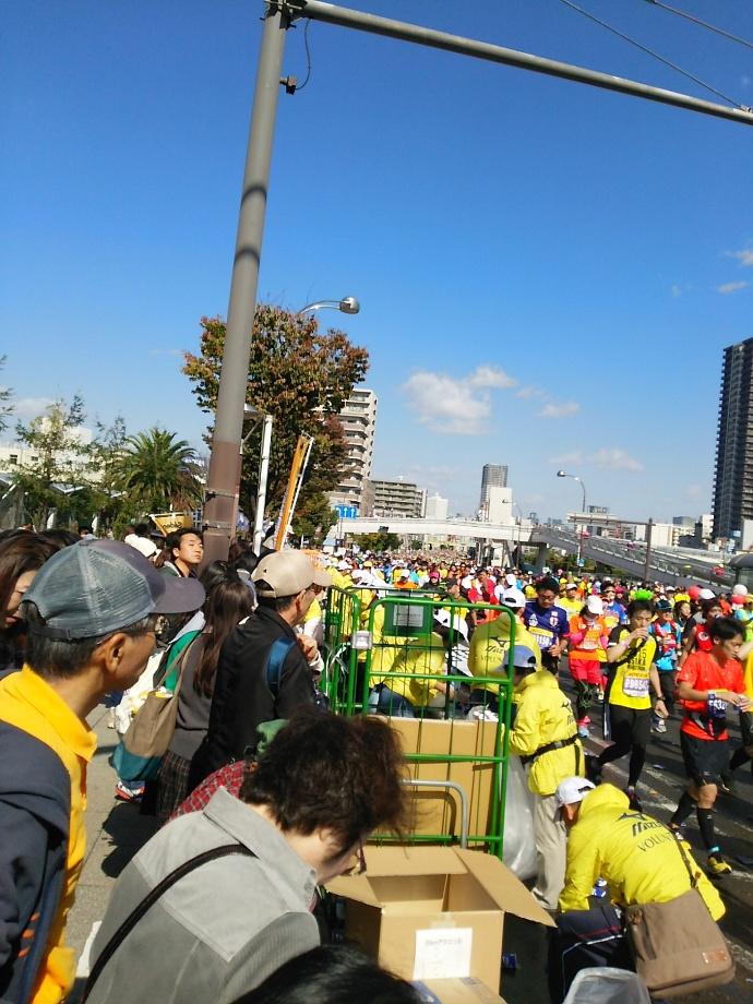151025大阪マラソン (7)