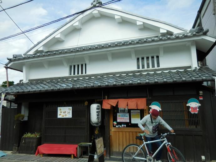 151027亀岡 (21)