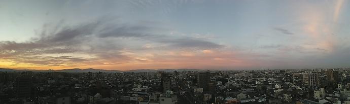151101朝 (3)