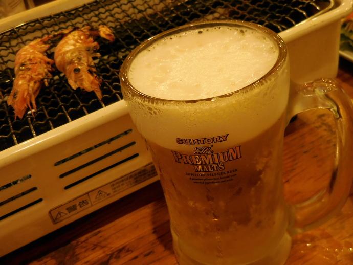 151106金比羅酒場 (3)