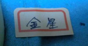 151205りんご (6)