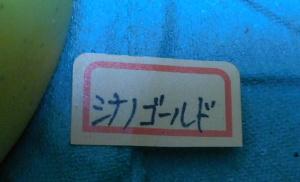 151205りんご (8)