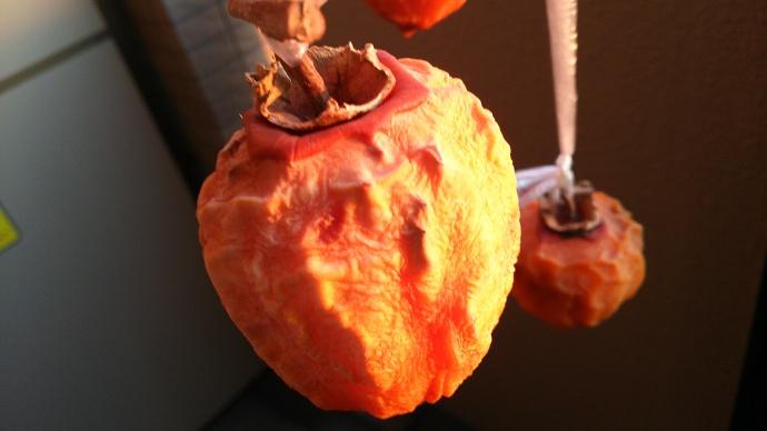 151207干し柿 (1)