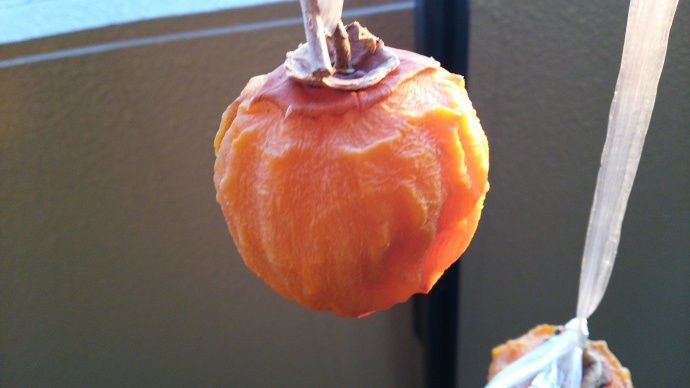 151207干し柿 (2)