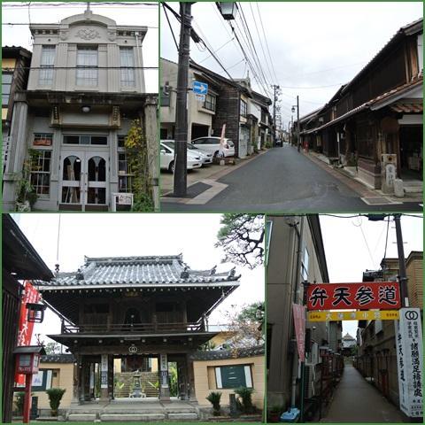 kurayosi1_convert_20151115223949.jpg