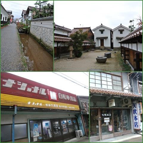 kurayosi2_convert_20151115224009.jpg