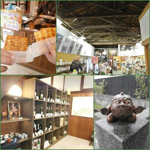 kurayosi3_convert_20151115224032.jpg