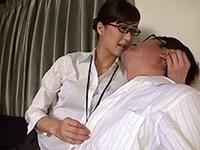 男肛・秘孔8ポイントを美しい長身痴女が制御する!