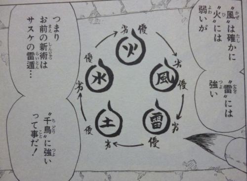 千鳥説明 (5)