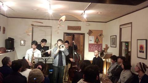 live2015