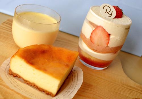 【ケーキ】リョウラ_Bセット (1)