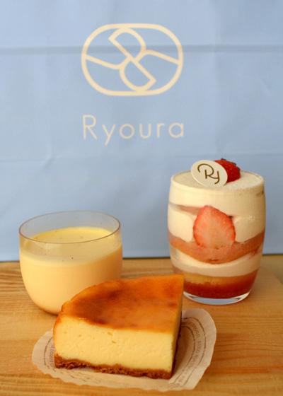 【ケーキ】リョウラ_BセットJPG (1)