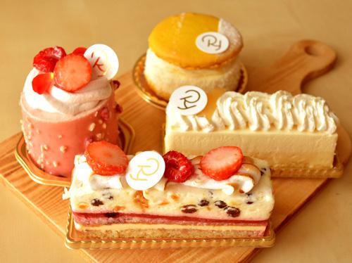 【ケーキ】リョウラ_Aセット (3)