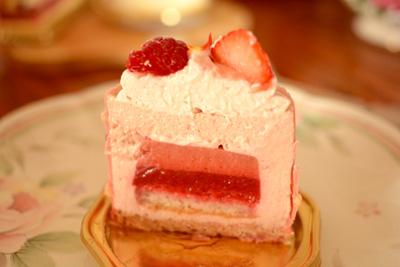 【ケーキ】リョウラ「レブリー」02