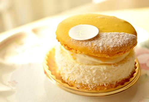 【ケーキ】リョウラ「マタン」01