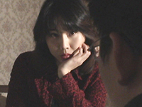 【無修正】【中出し】AV出演を疑われた巨乳三十路母 小沢志乃