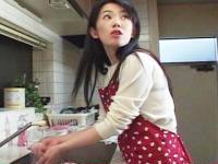 【無修正】叔母とボク 後半 高樹志乃 川村美紀