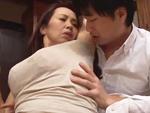 ダイスキ!人妻熟女動画 : 豊満五十路叔母さんの汗ジミのついた腋の下に欲情してしまい・・・ 暮町ゆうこ