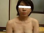 あだるとあだると : 【無修正】色白微乳の三十路熟女が1年半ぶりの生ハメSEXに大の字昇天!