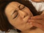熟女動画だよ : 【無修正】もう50なんです! でもすごくよく締まりますよ、奧さん!