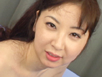 オバタリアン倶楽部 : 【無修正】立花瞳の伊藤まり時代 壮絶アナルプレイ 其の四