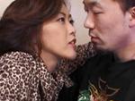 エロ備忘録 : 【無修正】近●●姦 セックス好きな桜田家3 桜田由加里