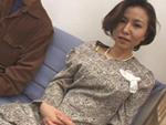 オバタリアン倶楽部 : 【無修正】御奉仕フェラのセレブ妻 あずみ