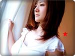 無料AVちゃんねる : 【無修正・山岸春奈】【中出し】不倫相手のチ●ポを咥え乱れる欲求不満な美人若妻・26歳