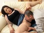ダイスキ!人妻熟女動画 : 豊満肉座布団の四十路義母とのセックスが気持ちよすぎてやめられないw 加山なつこ
