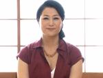 ダイスキ!人妻熟女動画 : 【初撮り】結婚30年目の清楚な五十路妻がオンナを取り戻すためにAV出演!