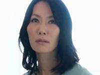 ダイスキ!人妻熟女動画 :息子を愛するあまり嫉妬に狂う四十路母の異常行動がヤヴァイ! 有沢実紗