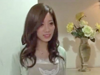 日刊エロぞう:綺麗な人妻さんが不倫セックスに病みつきになりパコ三昧